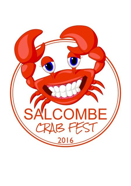 crab 1 RGB