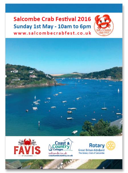 Crabfest-Brochure-2016