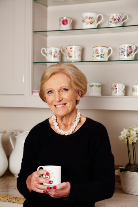 2013_12_18 Mary Berry Label12193