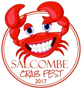 Crab Fest 2017 Logo.cdr